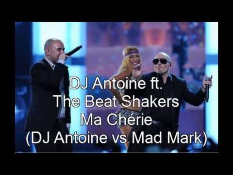 mejores-canciones-verano-2012