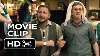 Sunshine on Leith Movie CLIP - Let's Get Married (2013) - British Musical HD