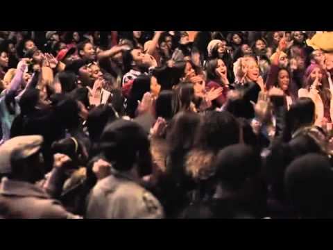 Watch Stomp The Yard 2 Homecoming Movie Trailer full online streaming ...