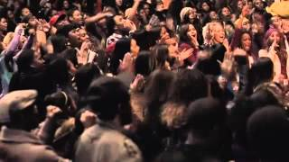 Stomp the Yard 2 HomeComing Movie Trailer
