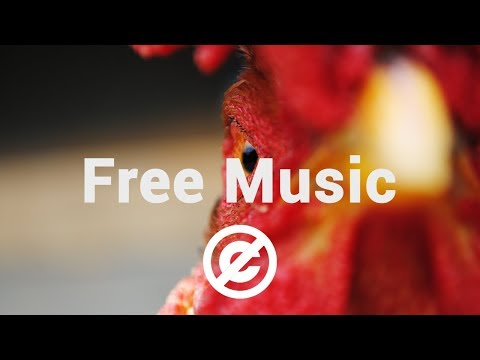[Royalty Free Music] Kevin MacLeod - If I Had a Chicken [Happy]