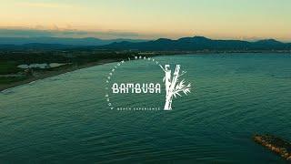 Bambusa vidéo aftermovie | Landy Production