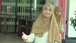 Download Lagu Fasi Nasyid Islami 2019-2020 Sujud ku Padamu mp3