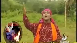 Chittagong Song 2011 Bhandari  Shahid Ctg Bangladesh