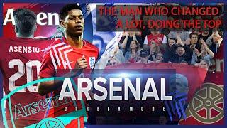 FIFA CAREER MODE: ЧЕЛОВЕК КОТОРЫЙ ИЗМЕНИЛ ВСЕ