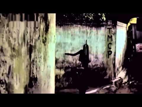 Mahanagar@Kolkata - Amar kono bhoy nei toh?
