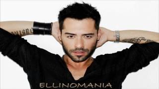 Giorgos Xrhstou - Adynamia (New Promo Song 2010)