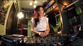 DJ lagu Banyuwangi Kepaling