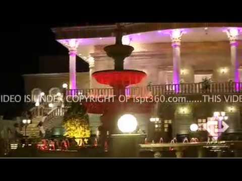 باغ عروسی کرمان