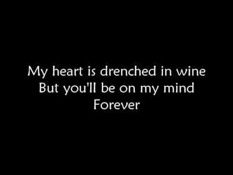 Norah Jones - don't know why lyrics