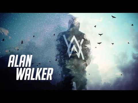 #2017 MegaMix |♫ Gaming Music♫ | !!New Alan Walker HIT!!