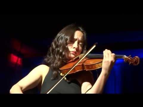 Chris Botti Kashmir Led Zeppelin Live Montreal 2015 HD 1080P