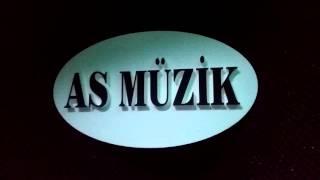 as müzIK