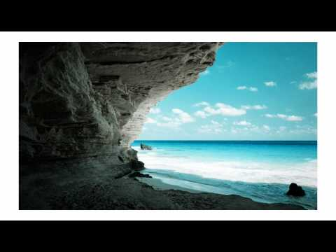 Jeson Van Wyk & Vast Vision feat. Johanna - Oceanblue (Haris C Remix)