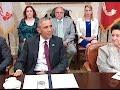 President Obama on Reauthorizing the Export-Import Bank