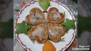 """ПЕЧЕНЬЕ""""РАДОСТЬ"""".#печенье#выпечка#рецепты#tastyfood#foodblogger#вкусныйдесерт"""