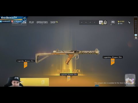 100 Alpha Pack Opening 360,000 Renown! | New Items for Outbreak!