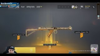 100 Alpha Pack Opening 360,000 Renown! | New Items for Outbr...