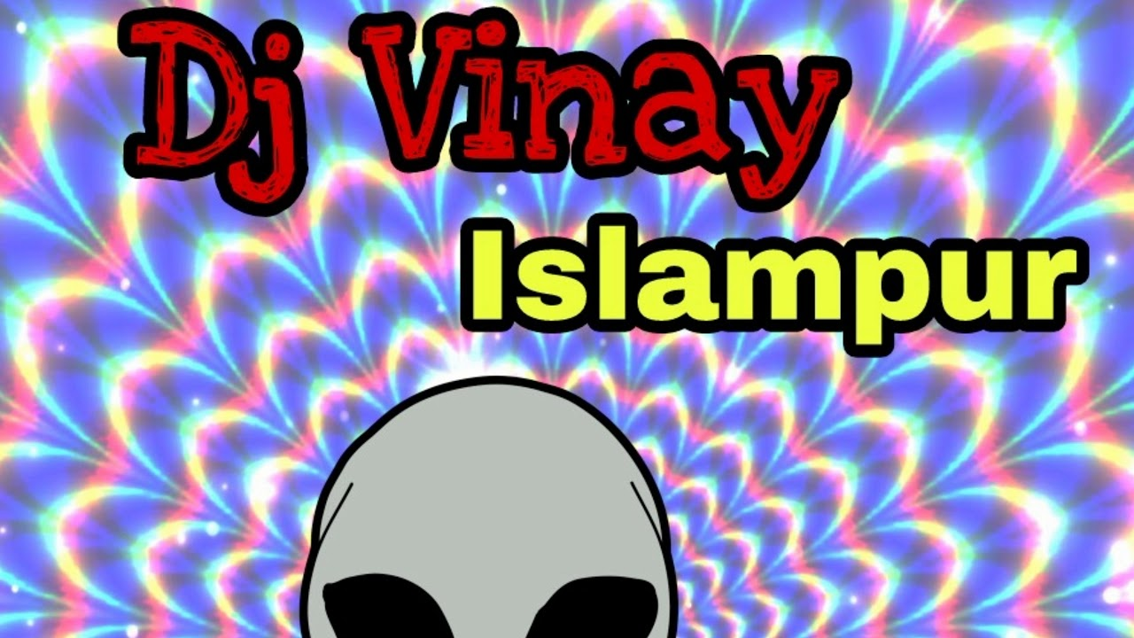 #4 Dj Vinay Islampur + jo Bich Bajariya tune meri Dj mp3 song super hit  song Remix