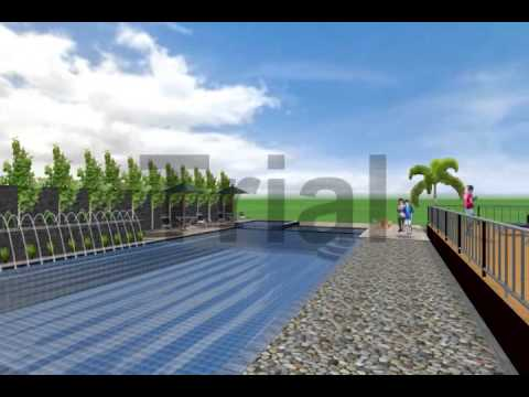 Swimming pool builder philippines pool boy swimming - Swimming pool builders philippines ...