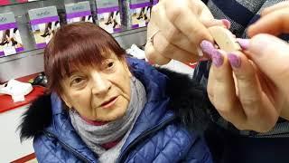 видео Купить слуховой аппарат