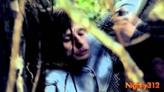 Merlin(5 season) - Погибель Артура 1 и 2 серия