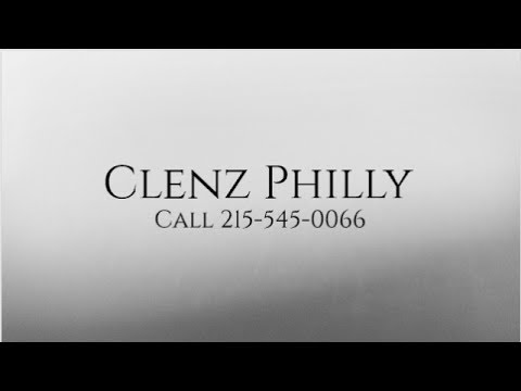 Best Eco Friendly House Cleaning in Philadelphia Pennsylvania | Call 215-545-0066