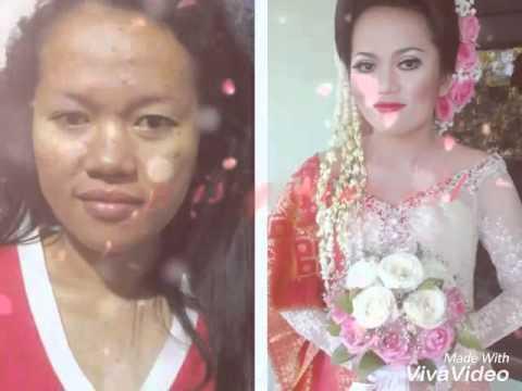 Full Download Make Up Pengantin Batak Ame Sinaga By Barry Irawan
