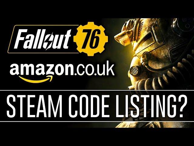 Fallout 76 Steam Release Inevitable Обзор мебели Эвита (Evita)