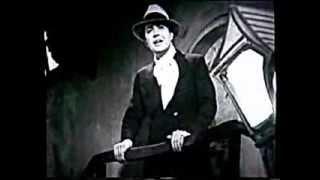 Carlos Gardel-el Padre del Tango Nº3-Producciones Vicari.(Juan Franco Lazzarini)