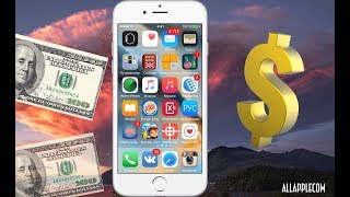 Как заработать 200000 рублей за месяц с проектом 2druga.com