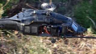 Hajimefactory.com, mk-60k 500size blackhawk 4機目の依頼完成 http://www.hajime-helifactory.com/, https://www.facebook.com/scalehajime/, https://blogs.yahoo.co.jp/hajimescaleheli