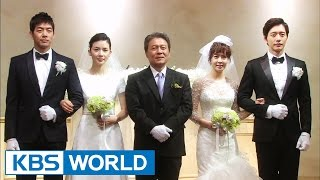 Video Seoyeong, My Daughter | 내딸 서영이 - Ep.50 (The Final Episode) download MP3, 3GP, MP4, WEBM, AVI, FLV Januari 2018