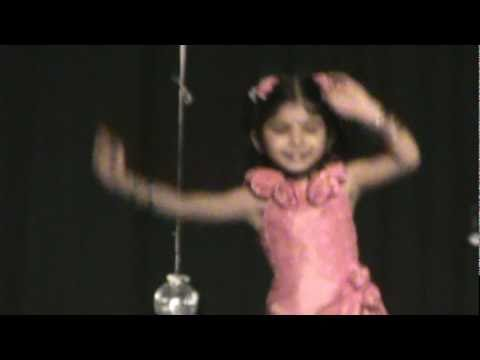 Download 1 dance free song season india mp3 dance