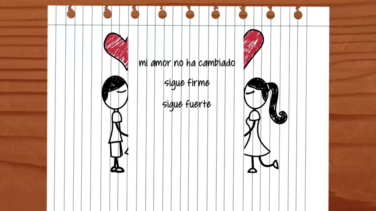 Amor En La Distancia: Amor A Distancia 💕