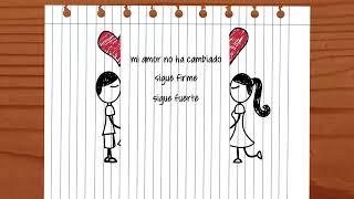 Baixar Amor a Distancia 💕 - Guelo Deluxe