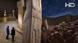 Download lagu This 12 000 Year Old Ancient Discovery is Shaking the Foundations of History MP3