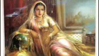 Dhara nagar's raja kharag singh and queen roopvati had two childs, roop basant. once was so ill counting her last breaths. she noticed a bird's...