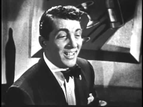 Dean Martin - One for My Baby & One More for the Road