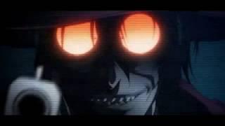 Hellsing - AMV - Kaiju