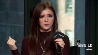 "Against The Current Discusses Their Single, ""Young & Relentless"" 