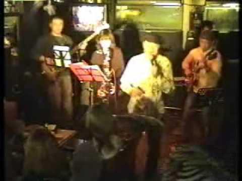 バッチグー cocoro live 20056