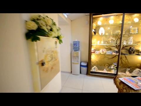 Салон красоты СТРЕКОЗА в Самаре