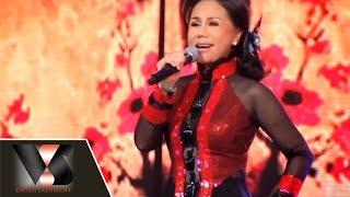 Hòn Vọng Phu 2, Ai Xuôi Vạn Lý -Thanh Tuyền - Show Huyền Thoại 3 | Vân Sơn 45