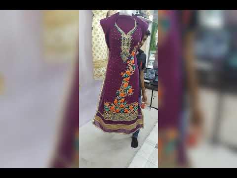 +919411173360 Bridal collection Designer fancy dress manufacturer wedding dress wholesalers dehradun