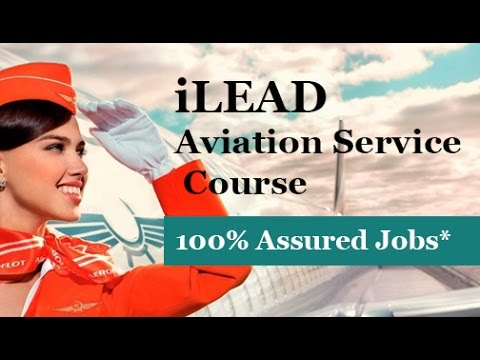 Aviation Certification Course - Airport Ground Staff, Cabin Crew Training Kolkata 100% Job Assurance