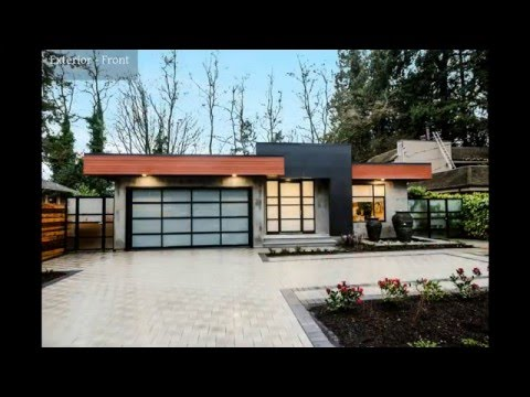 Karen Hutton And Joanne Renfer 2215 Bowser Avenue North Vancouver BC