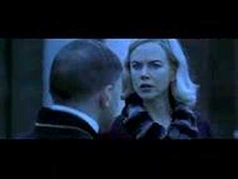 The Golden Compass Walkthrough Part 1 (PS3, PS2, Wii, X360, PSP) from YouTube · Duration:  23 minutes 50 seconds