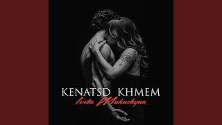Kenatsd Khmem