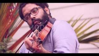 Moodtapes - Ennavale (Instrumental) by Govind Menon & Mithun Raju